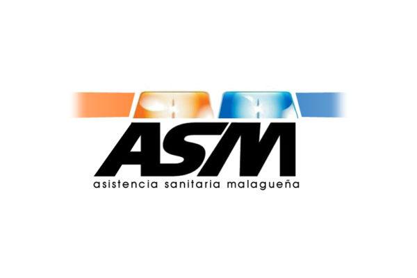 Asistencia Sanitaria Malagueña