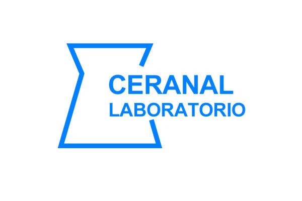 Laboratorios CERANAL