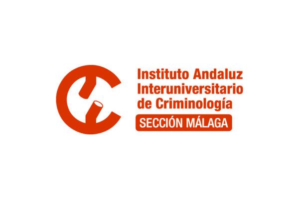 I.A.I. Criminología – Universidad de Málaga