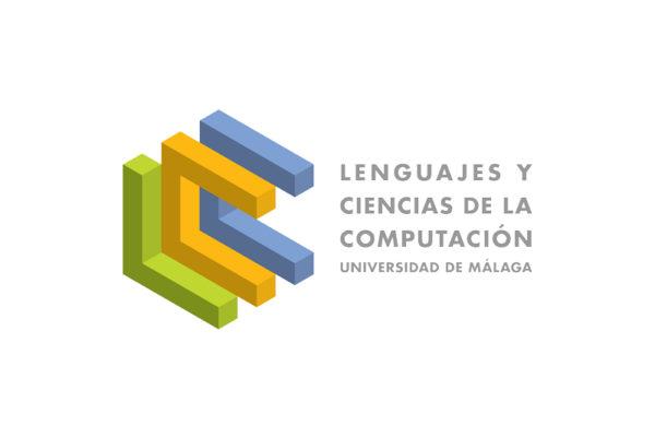 Departamento de Lenguajes y Ciencias de la Computación