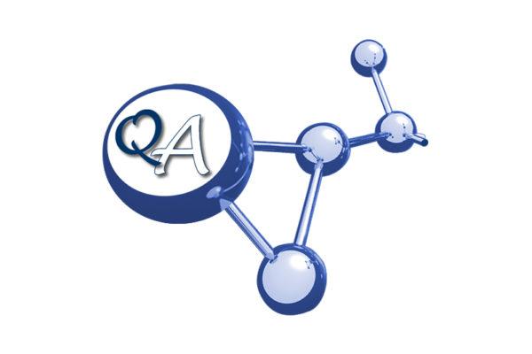 Departamento de Química Analítica