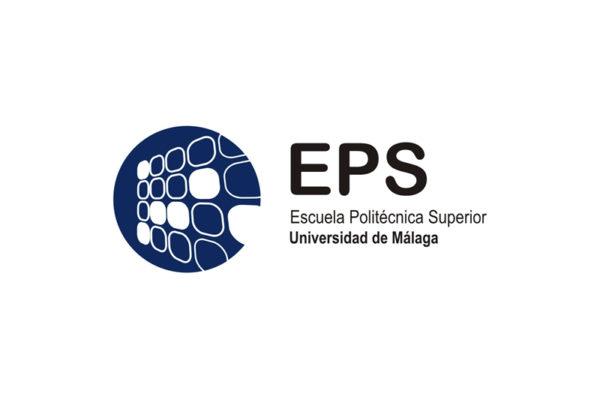 EPS, Escuela Politécnica Superior