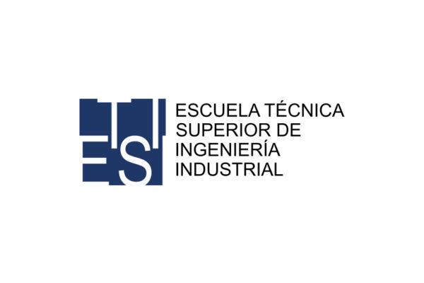 ETSII, Escuela Técnica Superior de Ingeniería industrial