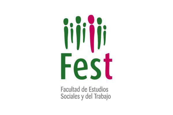 FEST, Facultad de Estudios Sociales y del Trabajo