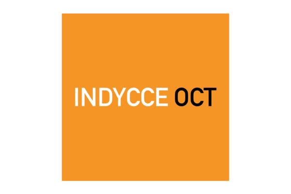 INDYCCE OCT, Organismo de Control Técnico