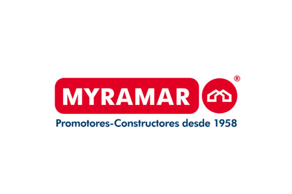 Constructora y Promotora MYRAMAR