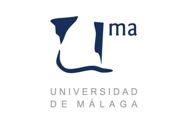 Gabinete jurídico y Secretaría General de la Universidad de Málaga